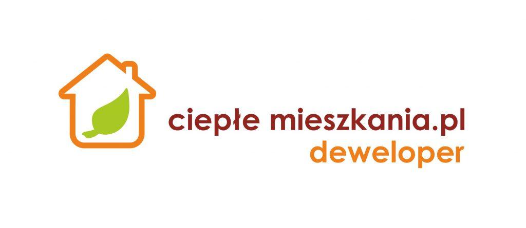 deweloper Rzeszów