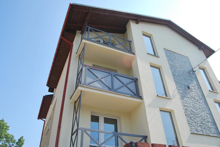 Nowe Mieszkanie – Krasne – Rzeszów 85 m2, 289 000 zł