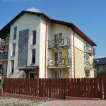 tanie mieszkanie Krasne koło Rzeszów
