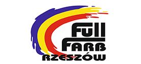 Logo FullFarb