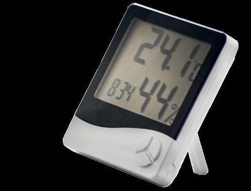 regulator temperatury wmieszkaniach