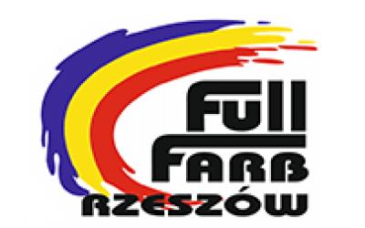 fullfarb Rzeszow